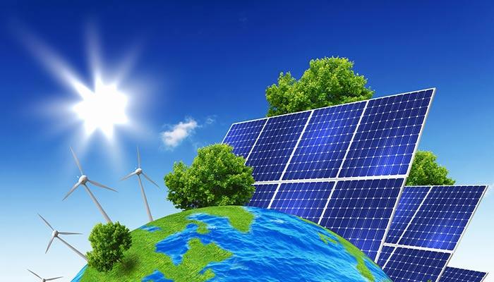 Freesun Energy The Leading Solar Pv Systems Integrator